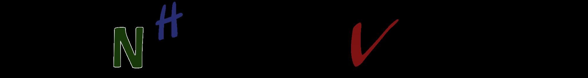 Naturcamping Vulkaneifel